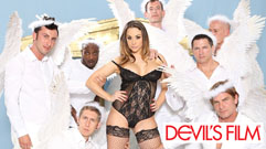 Devil's Film porn videos
