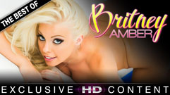 Best of Britney Amber