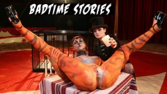 BadTime Stories porn videos