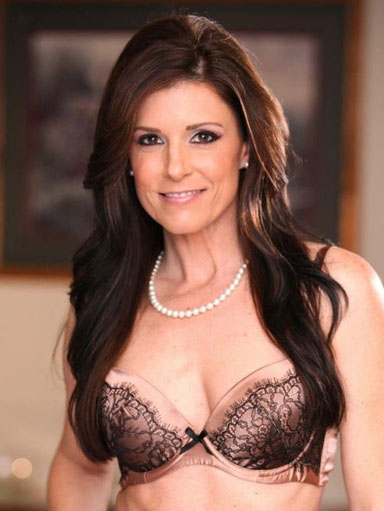 small image India Summer