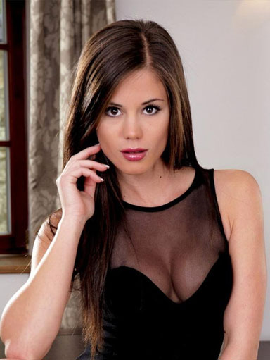 small image Little Caprice