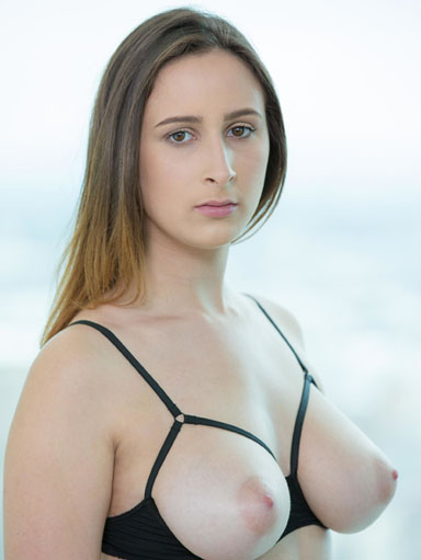 photo porno de modèle Ashley Adams