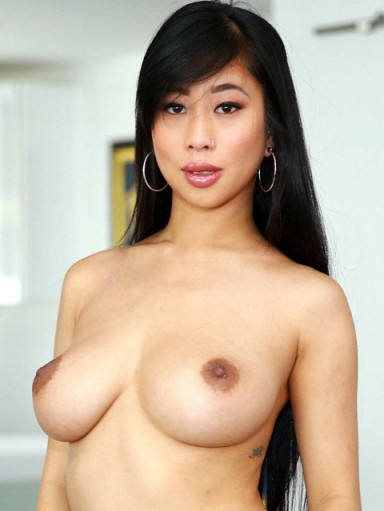 photo porno de modèle Jade Kush